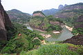 Wuyi Shan Fengjing Mingsheng Qu 2012.08.23 09-23-06.jpg