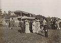 Wyścigi konne Pole Mokotowskie ok. 1892.jpg