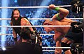 Wyatt vs Cena at WM30.jpg