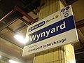 Wynyard Underground Station - panoramio.jpg