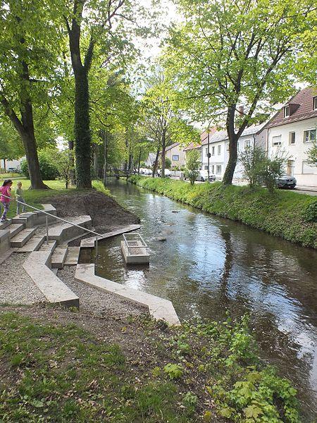 File:Wzwz dachau holzgartenkanal a.jpg