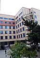 Xəzər Universiteti023.jpg
