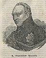 X. Stanisław Staszic (44431).jpg