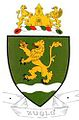 XIV. kerület címere.jpg