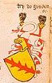 XIngeram Codex 094c-Gundelfingen-Freiherren.jpg