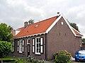 Y.Veenhuizen.jpg