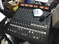 YAMAHA MR-842 audio mixer.jpg