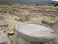 Yacimiento Arqueológico de Baelo Claudia, Tarifa (Cádiz) 63.jpg