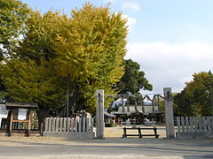 Yahagi-shrine, Yao01.JPG