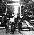 Yahiko Shrine Accident.jpg