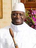 Yahya Jammeh.jpg