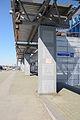 Yakutsk Airport. Russia 03.jpg