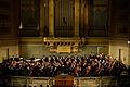 Yale Symphony Orchestra, September 2014.jpg