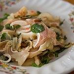 Delicacy Chinese Thai Family Restaurant Bengaluru Karnataka