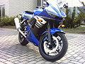 Yamaha-YZF-R6-04.jpg