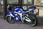 Yamaha R6 K265 (2017-03-31 ht).jpg
