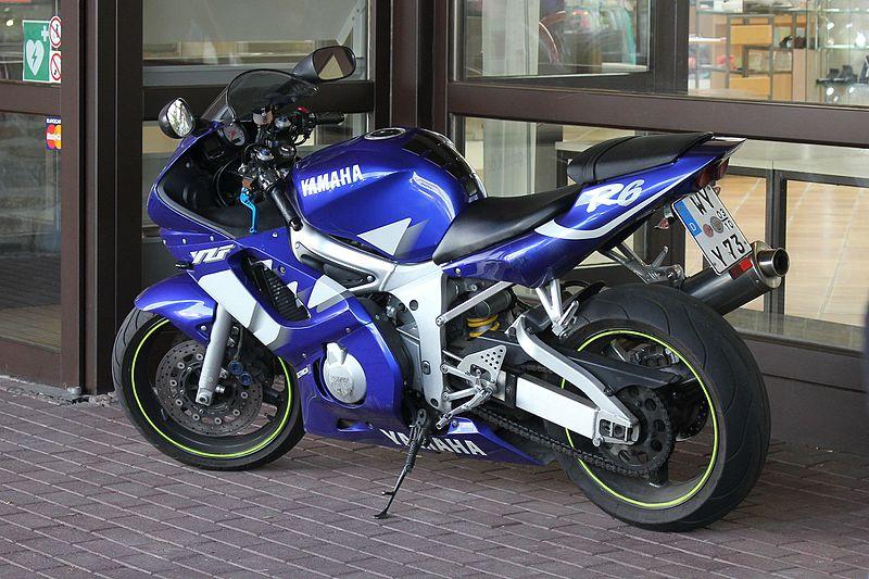 File:Yamaha R6 K265 (2017-03-31 ht).jpg