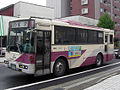 Yamakobus-90026.JPG