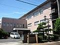Yamatotakada City Chuo Kominkan.jpg