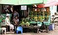 Yangon-Botataung-46-Natopfer-gje.jpg