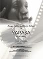 Yarasa, 1995.png