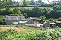 Yarcombe, Stout Mill - geograph.org.uk - 206361.jpg