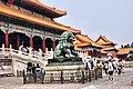 Yasak şehir-Beijing-Çin - panoramio (7).jpg