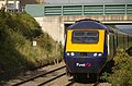 Yatton railway station MMB 13 43070.jpg