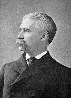 Charles Follen Adams