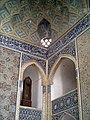 Yazd-Jameh-Mosque2.jpg