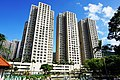 Yee Tsui Court (deep blue sky).jpg