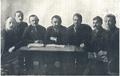 Yekaterinoslav bolshevik group.png