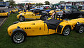 Yellow's popular - Flickr - exfordy.jpg