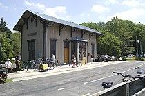 Yellow Springs Station.jpg