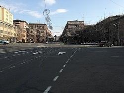 Yerevan 20190106 110322.jpg