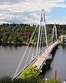 Ylistö Bridge 3.jpg