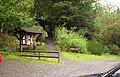 Ynys Hir Reserve Centre - geograph.org.uk - 740019.jpg