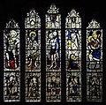 York MMB 08 Holy Trinity Church.jpg