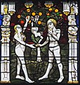 York Minster - The Fall.jpg