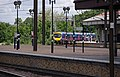 York railway station MMB 42 185129.jpg