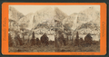 Yosemite Falls, 2,634 feet high, from Robert N. Dennis collection of stereoscopic views.png