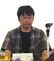 Yoshihide Fujiwara.jpg