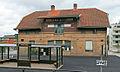 Ytterby station.jpg