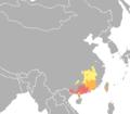 Yue-Gan languages.png