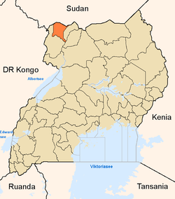 Yumbe District Uganda.png