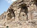 Yungang Grottoes 2008.jpg