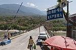 Yunnan China Jinsha-Jang-Bridge-at-Tiger-Leaping-Gorge-03.jpg