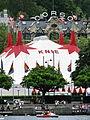 Zürich - Bellevue - Circus Knie IMG 2620.JPG