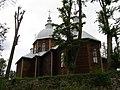 Złockie cerkiew 4.jpg
