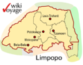 ZA-LI-map.png